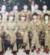 对越作战战友寻找30年前战友大坪茶场胡为平