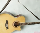吉他初学者需要注意什么吗?